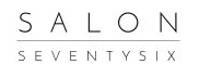 Salon Seventy Six